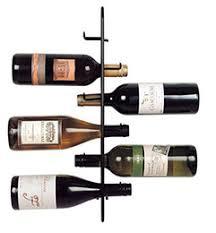 black wine racks online black wine racks for sale