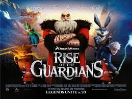 Download Film Rise Of The Guardians Subtitle Indonesia Fredy Cf