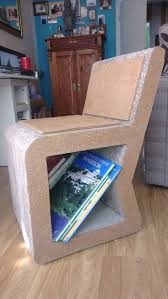 1845 best cardboard furniture images on pinterest cardboard