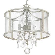 glass chandelier globes vintage modern crystal mini chandelier mini chandelier vintage