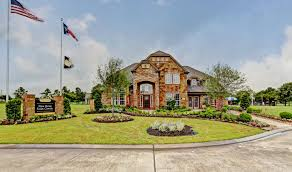 Home Hardware Design Centre Sussex by Forest Heights New Homes In Alvin Tx