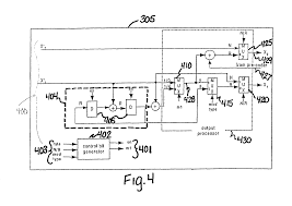 Trellis Encoder Patent Us7020828 Trellis Encoder With Rate 1 4 And 1 2 For A