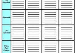 project time log free time management worksheets project