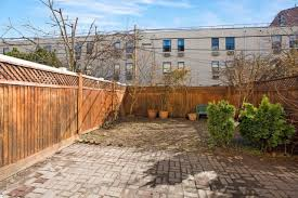 Walled Garden For Sale by Brooklyn Apartments For Sale Columbia Waterfront At 76 President