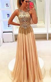 younkers prom dresses 2017 june bridals