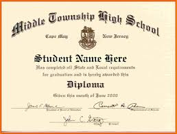 ged template highschool diploma template expin franklinfire co