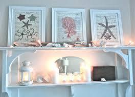 discount home decor beach home decor ideas u2013 houseinnovator com