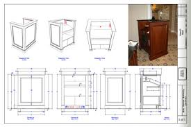 Kitchen Cabinet Drawing Software Bedroom Awesome Kitchen Cabinet Design App Fantastical 13 Making