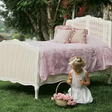luxury children u0027s bedding u0026 decor custom kids furniture