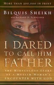 christian missions stories bios shelf