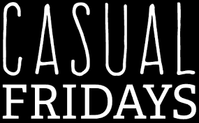 casual friday a casual fridays quinlan