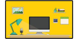 bureau gratuit template powerpoint articulate studio 13 bureau interactif