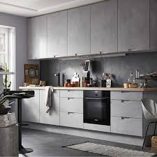 meuble cuisine delinia avis cuisine delinia leroy merlin inspirational collection avec