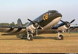 piper pa 24 180 comanche aviation pinterest aviation