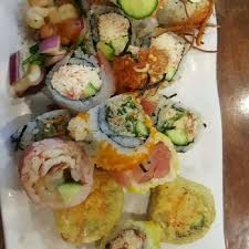 Best Seafood Buffet Las Vegas by Makino Sushi U0026 Seafood Buffet 701 Photos U0026 532 Reviews Sushi