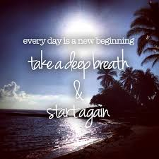 quotes about letting go yoga yoga mantra of the day yoga soul blog the everday life of a