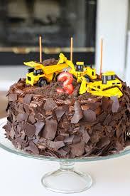 Costco Halloween Cake by 21 Best Birthday Cakes Images On Pinterest Birthday Ideas