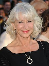 349 best pretty grey hair images on pinterest hairstyles make