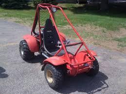 honda odyssey go cart honda odyssey atv welcome to oddatv com your home for honda fl250