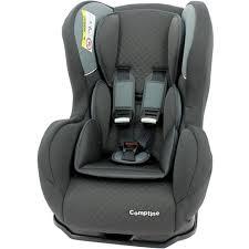 siège auto enfant groupe 0 1 c20 gris comptine pas cher à prix auchan