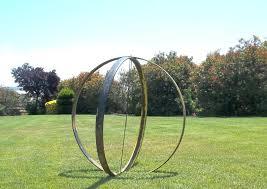 garden sculptures metal u2013 satuska co