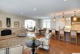 Complete Home Design Inc Tjb Remodeling Reviews And Client Testimonials