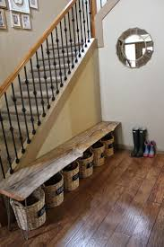 small entryway shoe storage 15 clever diy shoe storage solutions for small spaces diy shoe