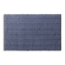 3 X 5 Area Rug by Weft Contemporary Area Rug Modern Rugs Blu Dot