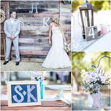 Vintage Backyard Wedding Ideas by Vintage Style Backyard Wedding Rustic Wedding Chic