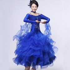 modern dress online get cheap ballroom modern dress aliexpress alibaba