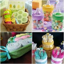 baby shower party ideas baby shower celebration ideas ba shower party ideas for android