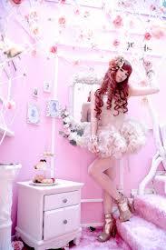 271 best kawaii style images on pinterest kawaii style kawaii all pink house