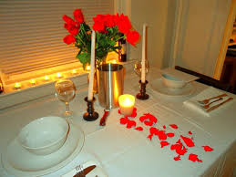 home design dining table candle centerpiece ideas flower with