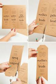 how to print your own wedding invitations your own wedding invitations free kmcchain info