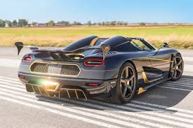 koenigsegg cc8s wallpaper koenigsegg agera rs naraya hd cars 4k wallpapers images