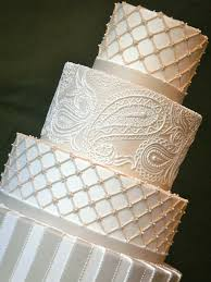 wedding cakes charleston sc buttercream inspiration jim smeal of charleston s c be