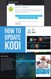 71 best kodi images on pinterest cable linux and raspberry