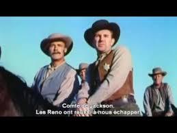 film de cowboy gratuit western film complet en francais youtube