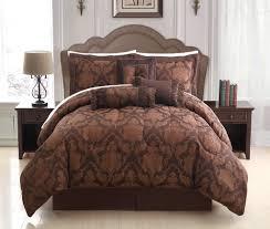 restoration hardware bed linens restoration hardware bedding for