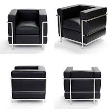 corbusier chair lc1 10 best images on pinterest chairs bauhaus