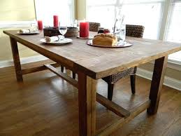 Used Round Tables And Chairs For Sale Dining Table Round Farmhouse Dining Table And Chairs For Sale