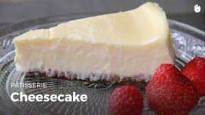 cheesecake hervé cuisine cheesecake préparez vos desserts maison