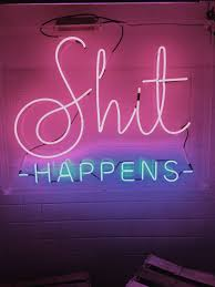 Neon Signs For Bedroom 116 Best Neon Lights Images On Pinterest Wallpapers Neon Signs