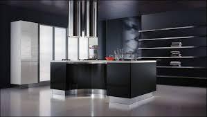 interior gn modernist sensational decor remarkable ab incredible