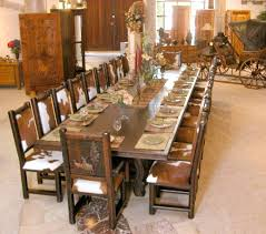 large formal dining room tables extra long dining room table sumr info