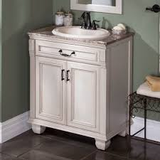 white vanity bathroom ideas popular distressed bathroom vanities with vanity house furniture