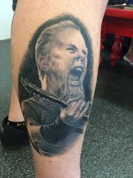 90 besten metallica tattoo bilder auf pinterest tattoo designs