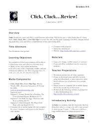 Example Resume For Teacher 100 Best Teacher Resume Sample Information Sheet Templates