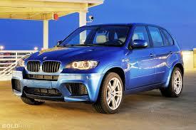 bmw x5 diesel mpg bmw bmw x5 mpg 2008 bmw x5 3 0 bmw x5 m series for sale bmw x5m