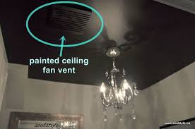 painting a bathroom ceiling black 98 with painting a bathroom